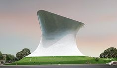 Image from http://www.bloomberg.com/ss/10/01/0125_mexico_city_hottest_buildings/image/001_soumaya.jpg.