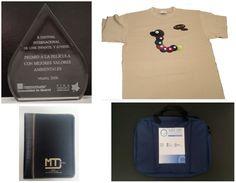 Merchandising publicitario promocional para empresa y eventos #lcamiseta personalizada con tu logo #regalopublicitario, especializada en los #regaloempresa y en la personalización de #publicitariopromocional y #merchandising  www.siglo21publicidad.com