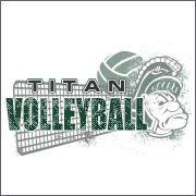 Select Spiritwear for Team Design Templates - Volleyball Volleyball T Shirt Designs, Create Your Own, Create Yourself, Spirit Wear, Design Templates, Make It Simple, The Selection, Artwork, How To Wear