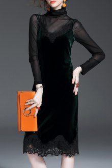 Dresses For Women - Shop Designer Dresses Online Fashion Sale | DEZZAL - Page 2