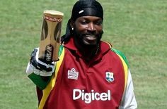 Destructive twenty20 batsman Chris Gayle has been recalled in West Indies team for the only t20 match against Bangladesh. Bravo also gets place in WI team.