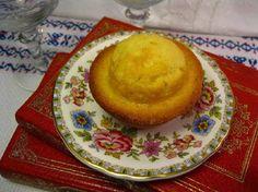Búzio Café - Praia das Maçãs portuguese cakes bakery Portugal Sintra