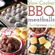... Appetizer | Meatball Appetizers, Mini Meatballs and Meatball Sliders
