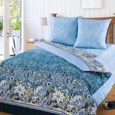 Как правильно сшить постельное белье своими руками Comforters, Diy And Crafts, How To Plan, Blanket, Handmade, Furniture, Home Decor, Decor Ideas, Boutique
