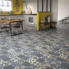 26 Best Tile Stay Images In 2019 Tiles Flooring Tile Floor
