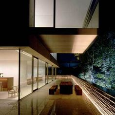 House Germany - John Pawson