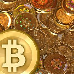 What are Bitcoins? Everything You Need to Know About Bitcoin - super clear explanation.
