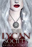 Free Kindle Book -  [Fantasy][Free] The Lycan Society (The Flux Age Book 1) Check more at http://www.free-kindle-books-4u.com/fantasyfree-the-lycan-society-the-flux-age-book-1/