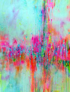 Abstract Painting Ideas00001