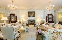 5950 Deloache Avenue, Dallas, TX, 75225   Baron   Briggs Freeman Sotheby