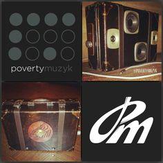 #povertymuzyk #custom #stereos #vintage #retro #boombox