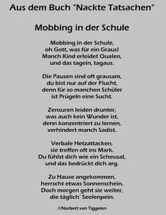 "Buchtitel: ""Nackte Tatsachen"" Autor: Norbert van Tiggelen"