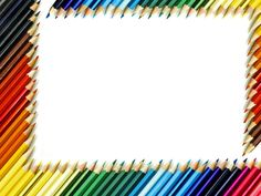 COLOR PENCIL ART - Yahoo Image Search Results Creative Background, Background S, Pencil Png, Coloured Pencils, Color Pencil Art, How To Find Out, Twitter Backgrounds, Crayons, Image Search