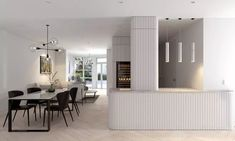 Architectural Design   DARLING POINT   SN Architects