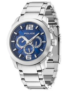 POLICE TRIUMPH Watch | P13934JS03M