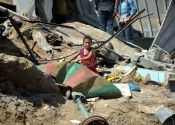 4/09/14 Investigation: Why Europe won't impose an arms embargo on Israel | Middle East Eye (LEGGI)