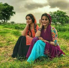 What a beautiful picture Pakistani Culture, Pakistani Girl, Pakistani Actress, Pakistani Dresses, Nikkah Dress, Beautiful Muslim Women, The Most Beautiful Girl, Beautiful Celebrities, Beautiful Ladies