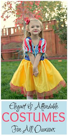 Girls' Clothing Well-Educated Fancy Kids Dresses For Girls Wedding Party Children Kids Party Birthday Dress Girl Holiday Halloween Princess Snowflake Costume