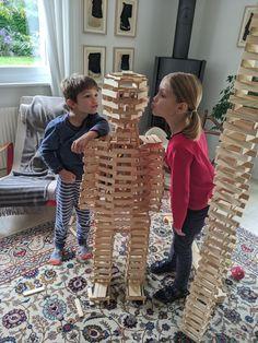 Montessori Activities, Toddler Activities, Diy For Kids, Crafts For Kids, Food For Breastfeeding Moms, Kids Wood, Toy Craft, Reggio Emilia, Creative Kids