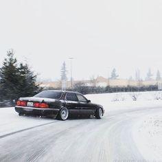"stanced-community: "" Grey or grey? Lexus Gx, Lexus Cars, Jdm Cars, Drift Truck, Street Racing Cars, Lexus Gs300, Bmw 528i, Mustang Cars, Japanese Cars"