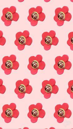 Mlhr wallpaper ever Seokjin, Hoseok Bts, Bts Suga, Cute Home Screen Wallpaper, Wallpaper Wa, Foto Bts, Kpop, Images Of Bts, Bts Meme Faces