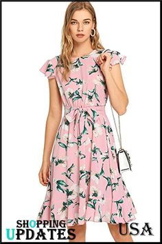 Country Fashion, All Fashion, Pink Fashion, Fashion Outfits, Ladies Fashion, Country Style, Dress Fashion, Stylish Outfits, Designer Party Dresses
