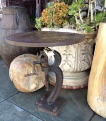 Custom & Imported Furniture. Home Decor. Accessories. Landscape Design. Orchid Club.
