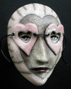 450px-564px-Rose-Colored-Glasses-Ceramic-Mask.jpg