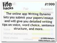 essay essaytips children s short story competition  essay essaytips children s short story competition 2017 dissertation components topic outline examples for research paper written scholarships