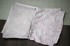 E074-137 24cmファスナーのあおりバッグ : うねうねごろごろ Gym Shorts Womens, Blog, Handmade, Patterns, Free, Accessories, Fashion, Japanese Language, Block Prints