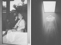 #Boda rústica por Ay Letizia!!! wedding planner · Tendencias de Bodas Magazine Fotografia de victorlafuente.com