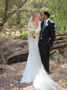 fara couture gown www.faracouture.com.auwedding dress#wedding planner#wedding venue#wedding gown shop#
