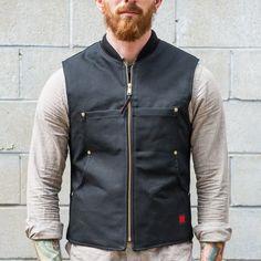 2d3ce63f39 58 Best Want + Wear images | Männerkleidung, Männer outfit, Wie man ...