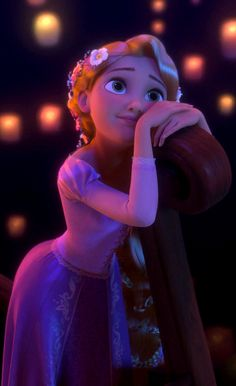 Rapunzel is the prettiest princess ever. Tangled is the best Disney movie ever! Don't you guys agree? Disney Rapunzel, Disney Pixar, Princesa Disney Frozen, Disney E Dreamworks, Disney Princess Cartoons, Film Disney, Tangled Rapunzel, Disney Cartoons, Disney Movies