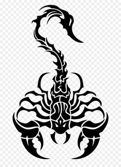 Best of Scorpions Best of Scorpions Clip art - tatoo