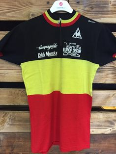 69fff6000 118 Best Vintage Wool Cycling Jerseys images