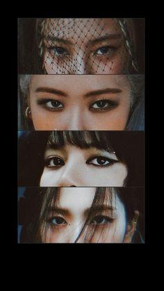 Kim Jennie, Kpop Girl Groups, Kpop Girls, K Pop, Dibujos Tumblr A Color, Blackpink Poster, Posters, Lisa Blackpink Wallpaper, Blackpink Memes
