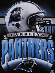 Here we have the 25 best quotes for Carolina Panthers fans to show off their Panther pride. Go Panthers! Nc Panthers, Carolina Panthers Football, Carolina Panthers Wallpaper, Carolina Pride, North Carolina, All Nfl Teams, Sports Team Logos, Sports Teams, Panther Nation
