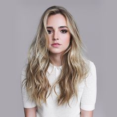 Katelyn Tarver) Hey I'm Mia Hart. I'm the older out of our little clan. I'm 20 years old. My younger sister are Maya and Scar. I absolutely love them to death and I'm very protective of them both. I love music. I love playing my guitar. I'm in my 3 year of college. I'm planning on being an Elementary school teacher. I have a big heart for kids and hope to have some of my own. Well I guess if you want to know more about me come a talk!