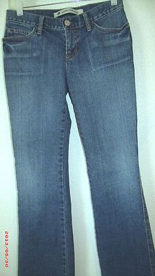 """$7.99-BRAND NEW!!!---GO TO:  http://4SeasonsDesignerJeans2013.webstoreplace.com  FOR """"FREE SHIPPING""""!!!!"""