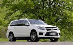 Nice Mercedes: amazing mercedes benz gl class wallpaper...  ololoshenka Check more at http://24car.top/2017/2017/04/22/mercedes-amazing-mercedes-benz-gl-class-wallpaper-ololoshenka/