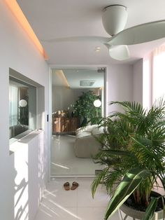 Interior Design Inspiration, Your Space, Sweet Home, House Design, Doors, Bedroom, Luxury, Furniture, Home Decor