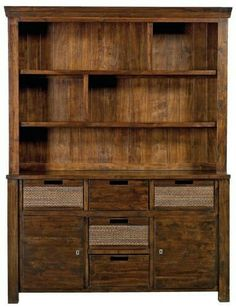 Flat file cabinet antique wood art plan map blueprint files by find this pin and more on home by novk tams malvernweather Choice Image