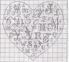 http://digilander.libero.it/assitpuntocroce/schemi/schema-cuore-minelli.jpg