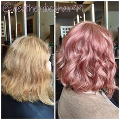 1000 ideas about rose gold blonde on pinterest gold