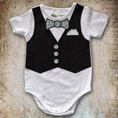 necktie applique pattern template - Google Search