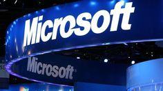 Microsoft купила соцсеть LinkedIn за 26,2 миллиарда долларов  http://joinfo.ua/econom/1189704_Microsoft-kupila-sotsset-LinkedIn-262-milliarda.html