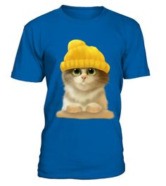 # CAT CUTE .  Special Offer, not available anywhere else!Available in a variety of styles and colorsBuy yours now before it is too late!Secured payment via Visa / Mastercard / Amex / PayPal / iDeal