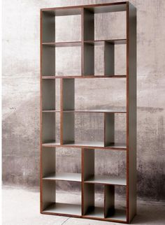 http://www.thecollection.fr/114-337-thickbox/mint-shelving-partition-large-size.jpg