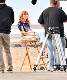 Bella Thorne Commercial Beautiful Posing Hot Candids. Commercial Celebrity Babe High Resolution Hot. Hd Actress Cute Posing Hot Nude. Beautiful Babe Gorgeous Nude Scene Sexy. Female Doll Celebrity Famous. Check the full gallery: http://www.nicolekidmannaked.com/gals/1460931920-bella-thorne-commercial-celebrity-beautiful-commercial-posing-hot-candids-babe-high-resolution Tags: #bellathorne #commercial #beautiful #posinghot #candids #commercial #celebrity #babe #highresolution